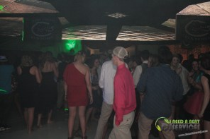 Ware County High School Homecoming Dance 2013 Mobile DJ Services (182)