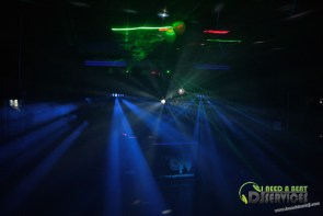 Ware County High School Homecoming Dance 2013 Mobile DJ Services (2)