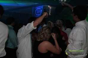 Ware County High School Homecoming Dance 2013 Mobile DJ Services (204)