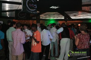 Ware County High School Homecoming Dance 2013 Mobile DJ Services (226)