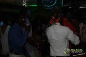 Ware County High School Homecoming Dance 2013 Mobile DJ Services (235)