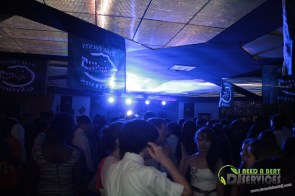Ware County High School Homecoming Dance 2013 Mobile DJ Services (250)