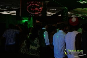 Ware County High School Homecoming Dance 2013 Mobile DJ Services (256)