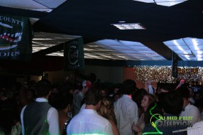 Ware County High School Homecoming Dance 2013 Mobile DJ Services (258)