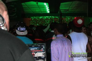 Ware County High School Homecoming Dance 2013 Mobile DJ Services (268)