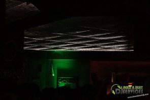 Ware County High School Homecoming Dance 2013 Mobile DJ Services (277)