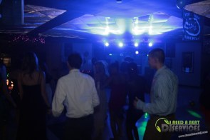 Ware County High School Homecoming Dance 2013 Mobile DJ Services (29)