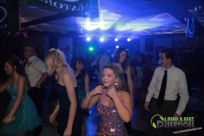 Ware County High School Homecoming Dance 2013 Mobile DJ Services (30)