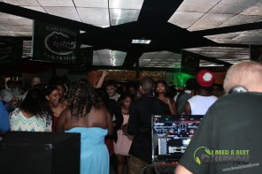Ware County High School Homecoming Dance 2013 Mobile DJ Services (301)