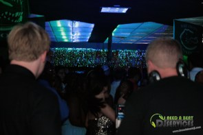Ware County High School Homecoming Dance 2013 Mobile DJ Services (344)
