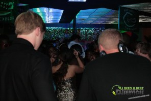 Ware County High School Homecoming Dance 2013 Mobile DJ Services (345)