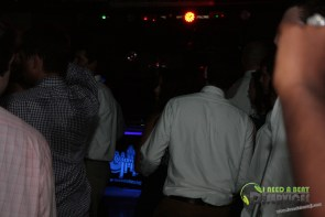 Ware County High School Homecoming Dance 2013 Mobile DJ Services (359)