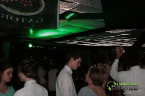 Ware County High School Homecoming Dance 2013 Mobile DJ Services (366)
