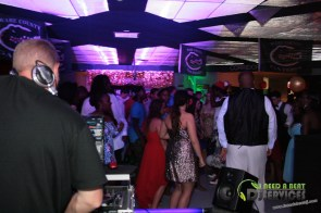 Ware County High School Homecoming Dance 2013 Mobile DJ Services (376)