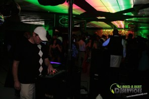 Ware County High School Homecoming Dance 2013 Mobile DJ Services (378)