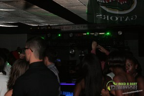 Ware County High School Homecoming Dance 2013 Mobile DJ Services (388)