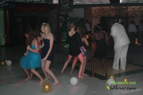 Ware County High School Homecoming Dance 2013 Mobile DJ Services (41)