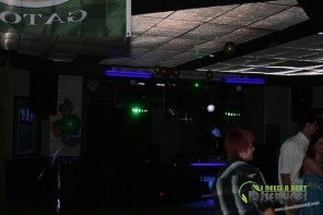 Ware County High School Homecoming Dance 2013 Mobile DJ Services (48)