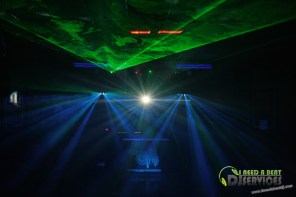 Ware County High School Homecoming Dance 2013 Mobile DJ Services (5)