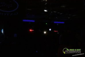 Ware County High School Homecoming Dance 2013 Mobile DJ Services (50)