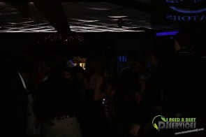 Ware County High School Homecoming Dance 2013 Mobile DJ Services (52)