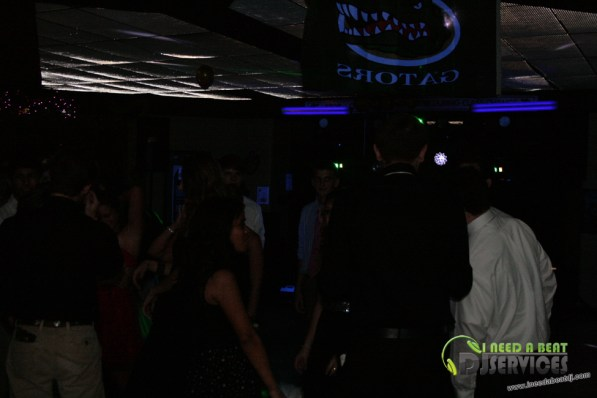 Ware County High School Homecoming Dance 2013 Mobile DJ Services (53)