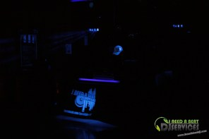 Ware County High School Homecoming Dance 2013 Mobile DJ Services (59)