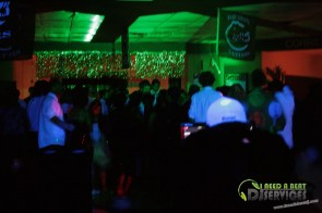 Ware County High School Homecoming Dance 2013 Mobile DJ Services (63)