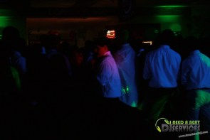 Ware County High School Homecoming Dance 2013 Mobile DJ Services (79)