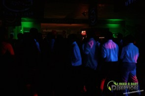 Ware County High School Homecoming Dance 2013 Mobile DJ Services (80)