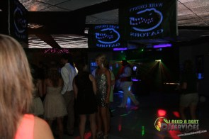 Ware County High School Homecoming Dance 2013 Mobile DJ Services (84)