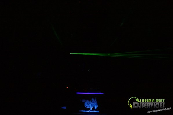 Ware County High School Homecoming Dance 2013 Mobile DJ Services (9)