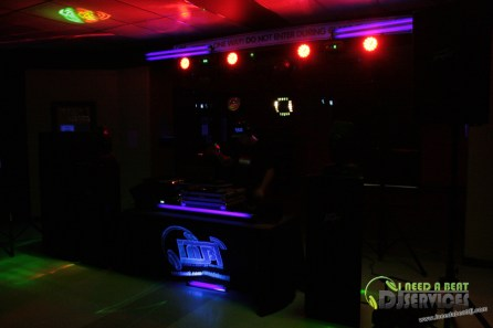Ware County High School MORP 2014 Waycross GA Mobile DJ Services (10)