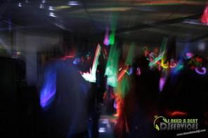 Ware County High School MORP 2014 Waycross GA Mobile DJ Services (103)