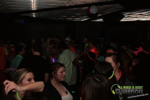 Ware County High School MORP 2014 Waycross GA Mobile DJ Services (107)