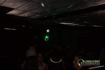 Ware County High School MORP 2014 Waycross GA Mobile DJ Services (109)