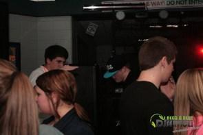 Ware County High School MORP 2014 Waycross GA Mobile DJ Services (118)