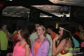 Ware County High School MORP 2014 Waycross GA Mobile DJ Services (127)
