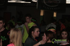 Ware County High School MORP 2014 Waycross GA Mobile DJ Services (128)