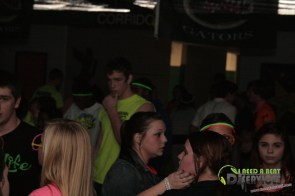 Ware County High School MORP 2014 Waycross GA Mobile DJ Services (128)