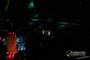 Ware County High School MORP 2014 Waycross GA Mobile DJ Services (135)
