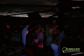 Ware County High School MORP 2014 Waycross GA Mobile DJ Services (148)