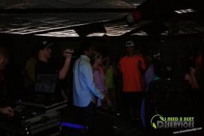 Ware County High School MORP 2014 Waycross GA Mobile DJ Services (149)