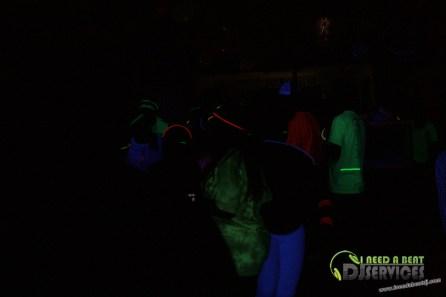 Ware County High School MORP 2014 Waycross GA Mobile DJ Services (153)