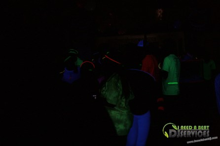 Ware County High School MORP 2014 Waycross GA Mobile DJ Services (153)