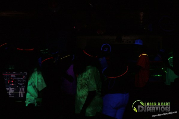 Ware County High School MORP 2014 Waycross GA Mobile DJ Services (155)