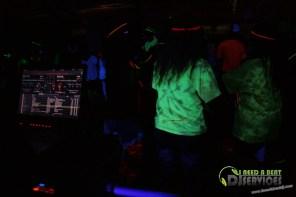 Ware County High School MORP 2014 Waycross GA Mobile DJ Services (160)