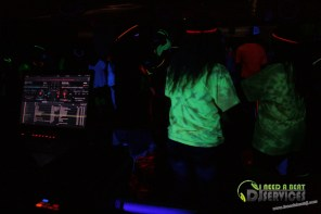 Ware County High School MORP 2014 Waycross GA Mobile DJ Services (160)