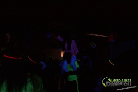 Ware County High School MORP 2014 Waycross GA Mobile DJ Services (164)