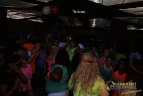Ware County High School MORP 2014 Waycross GA Mobile DJ Services (168)